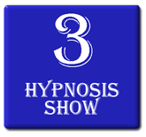 Los Angeles Comedy Hypnotist Show