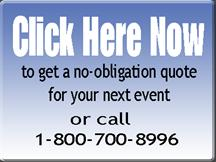 Click here now for a no-obligation quote